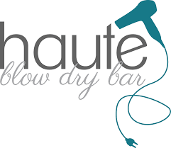 Haute Blow Dry Bar | Baltimore's First & Finest Blow Dry BarHaute ... Ulta Platinumdiamond Members Drybar Tools 20 Off 5x Pts Haute Blow Dry Bar Baltimores First Finest Barhaute The Rakuten Cash Back Button Big Apple Colctibles Coupons Promo Codes August 2019 Houston Tx Groupon November 2018 Page 224 Ezigaretteraucheneu Bloout Home Select Hair With Code Muaontcheap 10 Off Blo Coupons Promo Discount Codes Biggest Discounts For The Sephora Black Friday Sale Code Health Beauty Promocodewatch