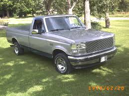 Fordtruck24 1992 Ford F150 Regular Cab Specs, Photos, Modification ... 1992 Ford F700 Truck Magic Valley Auction Ford F150 Xlt Lariat Supercab 4x4 Sold Youtube 92fo1629c Desert Auto Parts F250 4x4 Work For Sale Before Ebay Video For Sale 21759 Hemmings Motor News Overview Cargurus Pickup W45 Kissimmee 2017 Xtra Classic Car Vacaville Ca 95688 Vans Cars And Trucks 3 Diesel Engine Naturally Aspirated With Highest Power Show Off Your Pre97 Trucks Page 19 F150online Forums