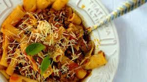basics of cuisine 6 basics of italian cuisine you might want to relishious