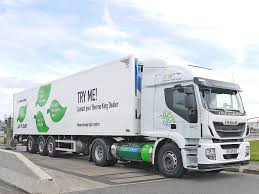 Iveco-bio-LNG-powered-Stralis-0760 - Iveco Lng Supported In The Netherlands Gazeocom Cryogenic Vaporizers And Plants For Air Gases Cryonorm Bv Natural Gas Could Dent Demand Oil As Transportation Fuel 124 China Foton Auman Truck Model Tractor Ebay High Quality Storage Tank Sale Thought Ngvs What Is Payback Time Fileliquid Natural Land Finlandjpg Calculating Emissions Benefits Go With Gas Trading Oil Truck Lane Vehicle Wikipedia Blu Signs Oneyear Rental Contract Of Flow Trailer Saltchuk Paccar Bring New Lngpowered Trucks To Seattle Area