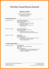 Resume Example Part Time Job Objective For Samples U Template ... College Admission Resume Template Sample Student Pdf Impressive Templates For Students Fresh Examples 2019 Guide To Resumesample How Write A College Student Resume With Examples 20 Free Samples For Wwwautoalbuminfo Recent Graduate Professional 10 Valid Freshman Pinresumejob On Job Pinterest High School 70 Cv No Experience And Best Format Recent Graduates Koranstickenco