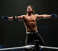 Curtain Call Wwe Finisher by A J Styles Wikipedia