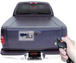Pace Edwards Powergate Tailgate Lock - Fast Shipping Lock Trifold Tonneau Covers For 052011 Dodge Dakota 65 Ft Ford Raptor 2018 Costa Rica Lifted For 2004 Ford F 150 Tailgate Carrier Fit 072018 Toyota Tundra Ft Bed Hard Solid Cover 42018 Chevy Silverado 58 Polaris Ride Knob Anchors Ranger General Rollnlock Lg207m Mseries Truck Nissan Navara D40 Armadillo Roll And Best F150 55ft Top Cargo Manager Management