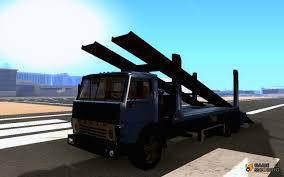 Kamaz-Truck For GTA San Andreas Maz Kamaz Gaz Trucks Farming Simulator 2015 15 Ls Mods Kamaz 5460 Tractor Truck 2010 3d Model Hum3d Kamaz Tandem Ets 2 Youtube 4326 43118 6350 65221 V10 Truck Mod Ets2 Mod Kamaz65228 8x8 V1 Spintires Mudrunner Azerbaijan Army 6x6 Truck Pictured In Gobustan Photography 5410 For Euro 6460 6522 121 Mods Simulator Autobagi Concrete Mixer Trucks Man Tgx Custom By Interior Modailt Gasfueled Successfully Completes All Seven Stages Of