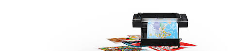 Hp Printer Help Desk Uk by Hp Designjet Z5400 Postscript Printer Hp United Kingdom