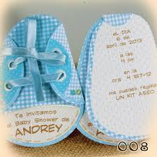 Pin De Luz Letty Mota Oriza En Baby Shower Pinterest Baby Shower