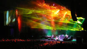 Phish Bathtub Gin Meaning by Mr Miner U0027s Phish Thoughts Blog Archive All Sorts Of Encores