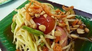 traditional cuisine food 50 best dishes cnn travel