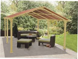 Diy Gazebo Cover - Gazebo Ideas Interior Shade For Pergola Faedaworkscom Diy Ideas On A Backyard Budget Backyards Amazing Design Canopy Diy For How To Build An Outdoor Hgtv Excellent 10 X 12 Alinum Gazebo With Curved Accents Patio Sails And Tension Structures Best Pergola Your Rustic Roof Terrace Ideas Diy Retractable Shade Canopy Cozy Tent Wedding Youtdrcabovewooddingsetonopenbackyard Cover