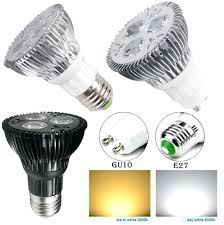 led indoor flood lights dimmable chicago