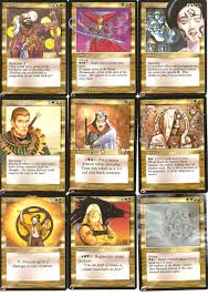 Oloro Commander Deck Ideas by Legends Legends In Your Playgroup Commander Edh The Game