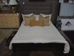 Designer Furniture Consignment