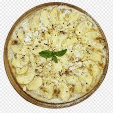 pizza vegetarische küche rezept beilage essen pizza küche