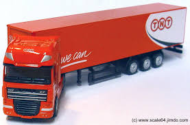 DAF XF 105 TNT | Model Trucks | HobbyDB Tnt Truck Parts Great Falls Tieadebarrosjovencom Henry County Tnt Truck Pull 2016 Youtube Tnt Feature Winner And Track Champion Sean Thayer Routing Express Pinterest Skin For Trailers Euro Simulator 2 Subcontractor Trucksimorg Case Study Transport Management Solutions Dutch Mail Stock Photo Picture And Royalty Free Image Chef Bbqa Memphis Food Tasure Bbq Guide