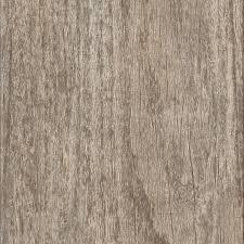 shop congoleum durastone prairie 10 12 in x 24 in groutable