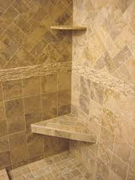 how to get stains out of tile ceramic shower ideas cly white free