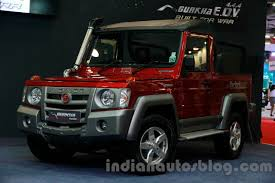 Report - Force Motors Plans Gurkha Launch/deliveries At Auto Expo Video Tactical Vehicles Now Available Direct To The Public Terradyne Gurkha Rpv Civilian Edition Youtube 2012 Is An Armoured Ford F550xl Thatll Cost You Knight Xv Worlds Most Luxurious Armored Vehicle 629000 Other In Los Angeles United States For Sale On Jamesedition Ta Gurkha Aj Burnetts 2016 For Sale Forza Horizon 3 2100 Lbft Lapv Blizzard Armored Truck And Spikes Crusader Rifle Hkstrange Force Gwagen Makeover Page 4 Teambhp New 2017 Detailed Civ Civilian Edition