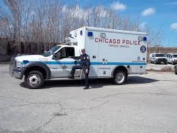Chicago Police ~ Forensic Services Truck And Forensic Inve… | Flickr Chicago Fire Department Wikiwand Chicago Garbage Truck Garbageboy12 Flickr 2016 Auto Show Wrap Up Firecakes Donuts Launches Food Truck In Me Bulls Skin Kenworth T680 American Simulator Mod Apparently This Is Protocol When The Your Catches El Jefe Food Usa Architecture Arty Eyeem 3 Cfd Youtube Dept 81 Gta5modscom Filefedex Iljpg Wikimedia Commons