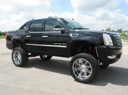 Lifted Escalade EXT On Fuel Wheels | For Sale Friday - Rides Magazine Cadillac Escalade Truck 2015 Wallpaper 16x900 5649 2000x1333 5620 2004 Used Ext 4dr Awd At Premier Motor Sales 2012 Luxury In Des Moines Ia Car City Inc 2010 On Diablo Wheels Rides Magazine Ultra Envision Auto Two Lane Desktop Welly 124 2003 And Jada 2007 Picture 2 Of 6 Autoandartcom 0713 Chevrolet Avalanche Layedext Specs Photos Modification Info 2011 Reviews Rating Trend