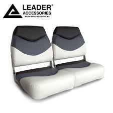 Boat Captains Chair Uk by Captains Chair Ebay