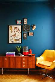 Dark Teal Living Room Decor by Remarkable Light Blue Wall Paint Stylish Teal Painted Brick Teture