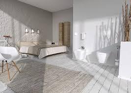 wc bereich im architektenbad wohnen wohnbereich schlafzimmer