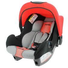 cale tete pour siege auto siège auto bébé de 0 à 13 kg fabrication 100 française 4