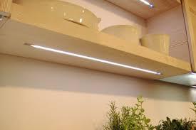 led unterbauleuchten vom licht experten ledtech shop de