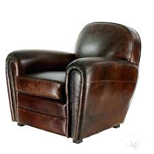 conforama canap cuir fauteuil cuir conforama conforama canape en cuir canape convertible