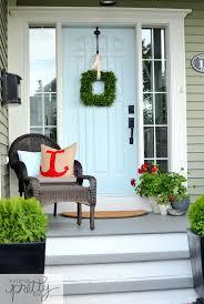 Porch Paint Colors Behr by 14 Best Deck Images On Pinterest Deck Colors Deck Stain Colors