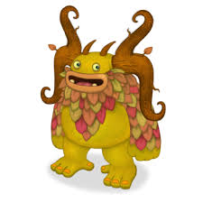 Halloween Monster List Wiki by Rare Entbrat My Singing Monsters Wiki Fandom Powered By Wikia