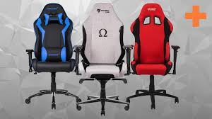 The Best Gaming Chairs In 2019 | GamesRadar+ Best Ergonomic Office Chairs 2019 Techradar Ergonomic 30 Office Chairs Improb Dvo Spa Design Fniture For The 5 Years Warranty Ergohuman Enjoy Classic Ejbshbmf Smart Chair Comfortable Gaming Free Installation Swivel Chair 360 Degree Racing Gaming With Footrest Gaoag High Back Lumbar Support Adjustable Luxury Mesh Armrest Headrest Orange Grey Lower Pain In India The 14 Of Gear Patrol 8 Recling Footrest Bonus