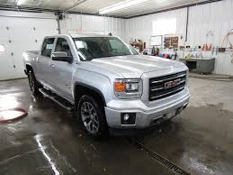 100 Used Gmc Sierra Trucks For Sale Grand Rapids MN GMC 1500 Vehicles For