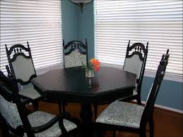 kitchen breakfast table and chairs big lots furniture small