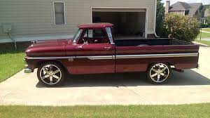 1966 Chevrolet C/K Truck 2WD Regular Cab 1500 For Sale Near Acworth ... Cherry Red Club Car Golf Cart Old Truck For Sale Youtube Preowned 2014 Ram 1500 4wd Crew Cab 1405 Big Horn At Used 2013 Freightliner Scadia Tandem Axle Daycab For Sale 2018 Ford F150 In Fontana California 2017 Ram 2500 For Sale Pladelphia And South Jersey Fireball Sales 1920 New Release Lifted Dodge Trucks Rocky Ridge S20j Mounted Picker Smart Platform Rental Suzuki Carry Cars Myanmar Found 411 Carsdb Cherry Picker 22 Xcmg Bucket 17m Man Lift V