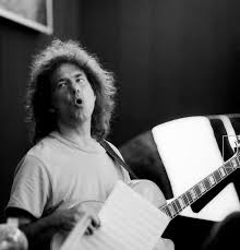 pat metheny my song 79 best the many faces of pat metheny images on pat
