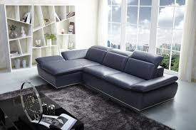 Wayfair Modern Sectional Sofa by 1799 Italian Leather Modern Sectional Sofa