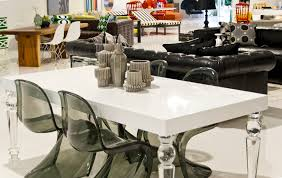 Dining Tables Modern Sofa Mid Century Couch Mattress Stores Los