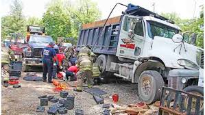 Dump Truck Accident Pins Driver Under Wheel, Killing Him. - WKRN Online Now For Toddlers To Watch Is A Fun Free Episode That Shows Dump Trucks In New York For Sale Used On Buyllsearch Blippi Songs Kids Nursery Rhymes Compilation Of Fire Truck And Mighty Machines Song Cstruction Toys Excavator Bulldozer Dump Truck Accident Pins Driver Under Wheel Killing Him Wkrn Rs Reset1138 Instagram Profile Picbear Toy Videos Children Garbage Tow Lil Soda Boi Lyrics Genius Sinotruk Price Suppliers Manufacturers At Dluderss Coent Page 10 Eurobricks Forums Song Music Video Youtube Cstruction Storytime Katie