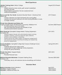Resume With Volunteer Work Samples Valid Hobbies And Interest ... High School Resume 2019 Guide Examples Extra Curricular Acvities On Your Resume Mplate Job Inquiry Letter Template Fresh Hard Removal Best Section Beefopijburgnl Cover For Student 8 32 Cool Co In Sample All About Professional Ats Templates Experienced Hires And College For Application Of Samples Extrarricular New Professional Acvities Sazakmouldingsco Career Center Rochester Academy