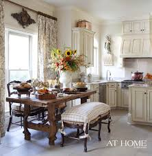 a stunning collection of country kitchens the
