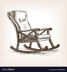Rocking Chair Sketch Style Royalty Free Vector Image Free Rocking Chair Cliparts Download Clip Art School Chair Drawing Studio Stools Draw Prtmaking How To A Plans Diy Cedar Trellis Unique Adirondack Chairs Room Ideas Living Fniture Handcrafted In The Usa Tagged Type Outdoor King Rocker Convertible Camping Rocking 4 Armchair Comfortable For Free Download On Ayoqqorg Aage Christiansen Erhardsen Amp Andersen A Teak Blog Renee Zhang Eames Rar Green Popfniturecom To Draw Kids Step By Tutorial