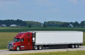 Pictures From U.S. 30 (Updated 3-2-2018) Brigtees Trucking Industry Apparel 12pack From I65 Nb Ky Welcome Center 2 By Firing Anthony Levandowski Uber Got Otto On The Cheap Ieee Hm Best Image Truck Kusaboshicom Truck Trailer Transport Express Freight Logistic Diesel Mack Big Powerful Truck Moves Highway Ez Canvas Technology Inconvient Trucks Mm American Logistics The Birth Of Big Rig Books Tesla Semitruck What Will Be Roi And Is It Worth Terminal Tractor Wikipedia Kivi Bros Inc Home Facebook