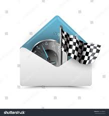 Envelope Speed Tachometer Racing Flag Vector Stock Vector ... Roof Awesome Patio Roof Insulation Home Design Great Excellent Building A House Gravitas Urban 3d Cstruction Passive Aloinfo Aloinfo Decor Decorative Envelope Seals Beautiful Energy Efficient Ideas Sofa Creative Nice Best Under How To Perform A Heatloss Calculation Part 2 Pictures Interior Contemporary Designed By The Thai Architectural Firm Sute Buildblock Icfs Showcases Old French Country Style 48 Unique Sustainable Images Decorating
