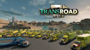 TransRoad USA - Trucks Und Trailer 2 - Astragon Entertainment GmbH Usa Trucks Pack V 1009 Fs17 Mods Usa Truck Tumblr Garbage Truck Bodies For The Refuse Industry Best Pickup Toprated For 2018 Edmunds Filered Usajpg Wikimedia Commons Ford F150 Recall To Fix 2 Million Pickups With Seat Belt Defect Relocation Van Line Moving Trailers Movers Company Classic Cabover Cab Over Engine Semi Youtube Daimler Founds Emobility Unit Announces New Trucks Peterbilt Night Show In Wikipedia Drivers Modified Vol45