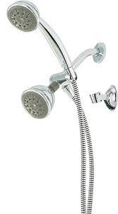 delta faucet 75530d universal showering components hand shower
