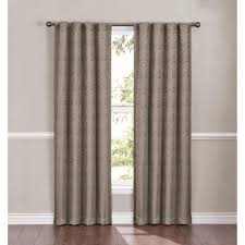 Dresser Rand Siemens Layoffs by Thermal Curtain Liners Walmart 28 Images Best Home Fashion Inc