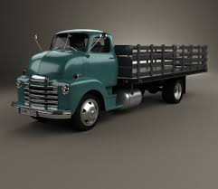 Chevrolet COE Flatbed Truck 1948 3D Model - Hum3D 1952 Chevrolet Coe Hot Rod Network Chevy C O E Trucks Lovely 1990 Caprice Classic Truck 1950 Coe 5700 Under The Hood Youtube 4 By Zynos958 On Deviantart 1940 Photograph Trent Mallett Truck Coe Side Db_trucks Pinterest Chevygmc Pickup Brothers Parts Hemmings Find Of Day Fire T Daily New 1946 Dodge For Sale Classiccars From Coetrucks Repost Legacy_innovations Get_repost The 54 82016mmedchevycoetruckthreequarterfrontjpg