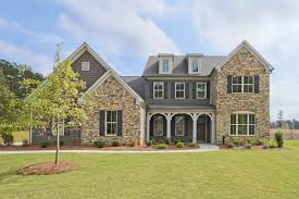 Traton Homes Design Center - Best Home Design Ideas - Stylesyllabus.us Home Traton Homes Dont Miss Out On Luxury Townhomes At Hawthorne Gate Beautiful Westin Design Center Ideas Decorating Mattamy Best Ryland Awesome True Pictures Interior For Fischer Gallery Rutherford Images Introduces North Square New Townhome Community Just