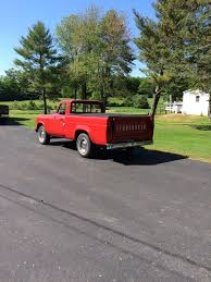 1962 Champ - T-Cab - 7Es - Forum Registry - Page 2 Studebaker Mseries Truck Wikipedia 1962 Trucks Historic Flashbacks Photo Image Gallery Allwheeldrive And Hemi Power 1950 Pickup Talk About A Bullet Nose Cars And Pinterest 60 1 California Automobile Museum Custom 61 Champ Truck Hobbytalk 1owner 1948 Intertional Pickup Classiccarscom Journal Tcab 7es Forum Registry 1941 Bed Bench I Would So Have This In My House 1952 Extended Cab R10 New To The Forum World Wow Weve Got New Look Studebaker Truck Talk